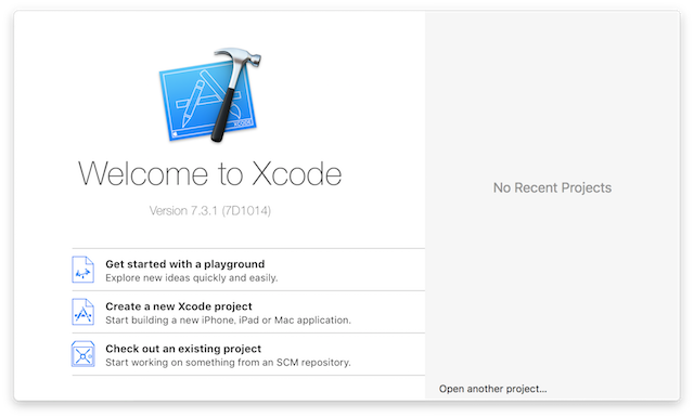 Xcode_screen_shot